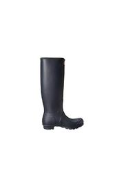 Hunter Boots Women's Hunter Original Tall Matte - Product Mini Image