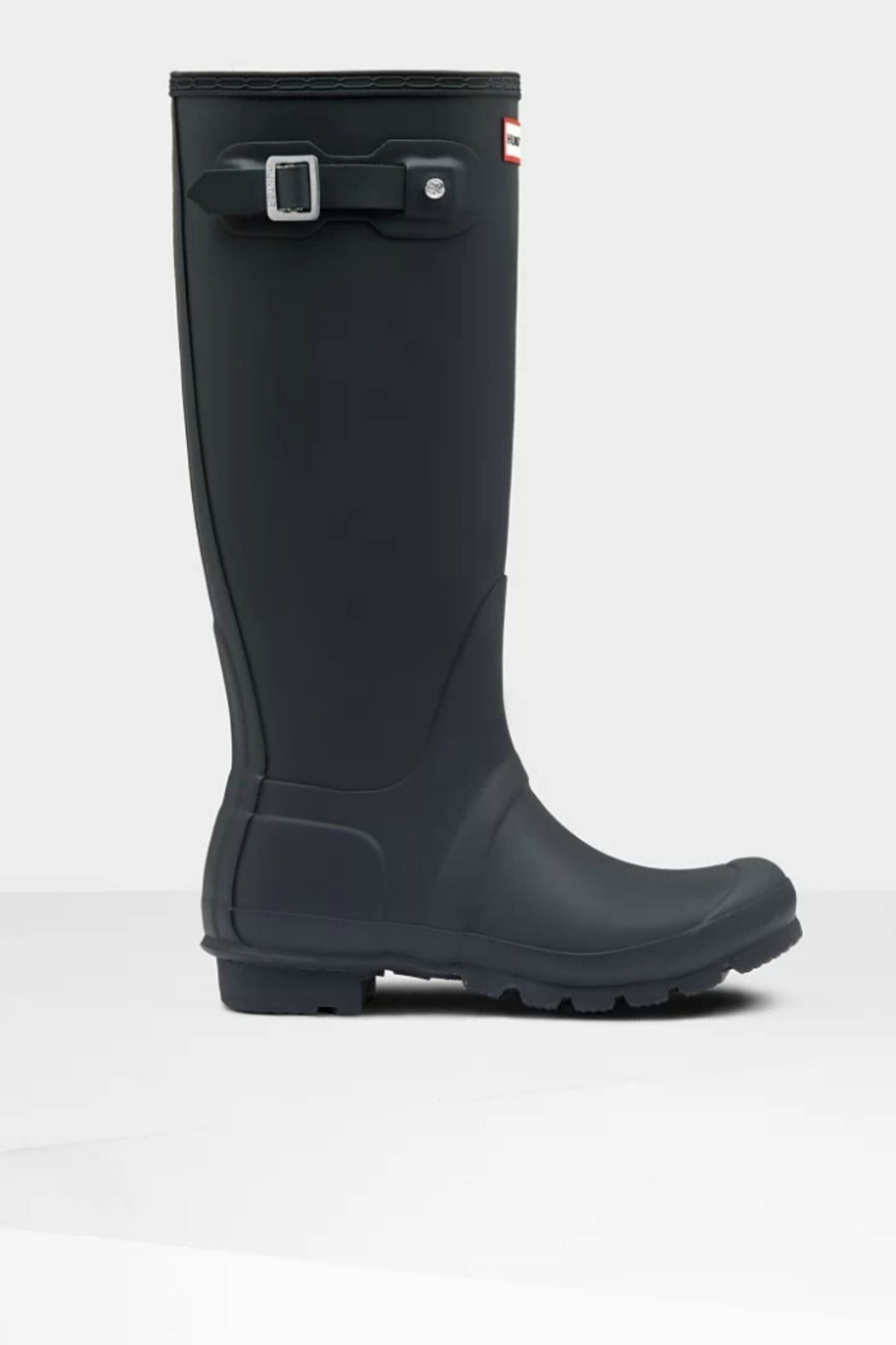 Hunter Boots Women's Hunter Original Tall Matte - Main Image
