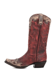 American Rebel Boot Company Women's Nikki Boots - Other