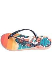 Havaianas Wonder Woman Sandal - Product Mini Image
