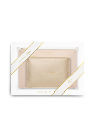Katie Loxton Wonderful Mom Pouch Set - Product Mini Image