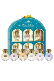 Tocca Wonders Collection Set - Product Mini Image