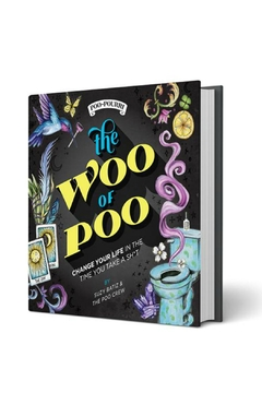 Poo-Pourri Woo Of Poo - Product List Image