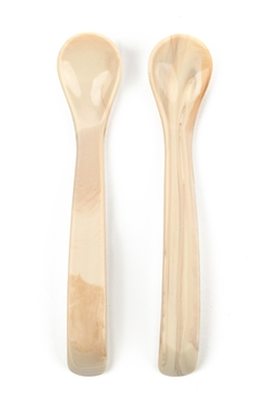 Shoptiques Product: Wood Spoon Set