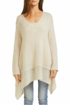 Shoptiques Product: Casey Sweater