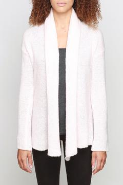 Shoptiques Product: Cozy Wrap Cardigan
