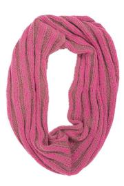 Wooden Ships Hazel Rib Scarf - Front cropped