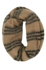 Wooden Ships Jackson Eternity Scarf - Product Mini Image