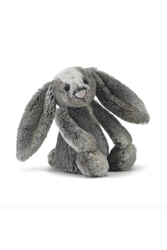 Jellycat Woodland Babe Bunny Large - Product List Image