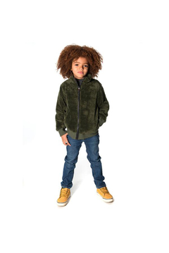 Appaman Woodland Jacket - Alternate List Image