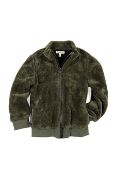Appaman Woodland Jacket - Product List Image