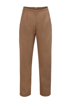 Helena Jones Wool Pants - Product List Image