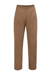 Helena Jones Wool Pants - Product Mini Image