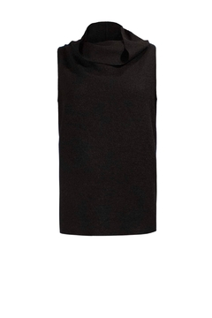 Helena Jones Wool Vest - Product List Image