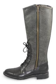 Woolrich Tall Flat Boot - Product Mini Image