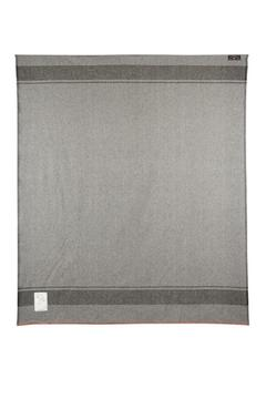 Shoptiques Product: Woolrich Wool Blanket