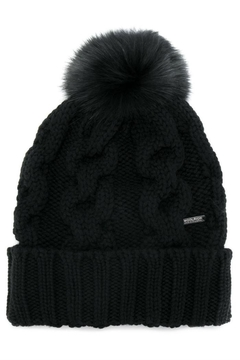 Shoptiques Product: Serenity Knitted Hat