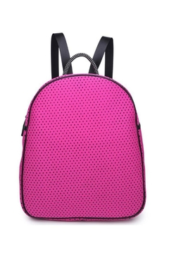 Shoptiques Product: Work It Backpack