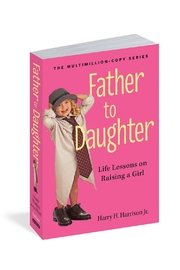 Workman Publishing Father To Daughter - Product Mini Image