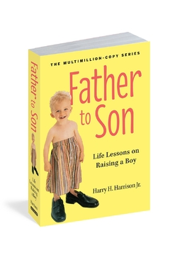 Shoptiques Product: Father To Son