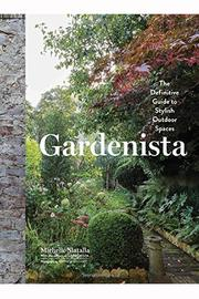 Shoptiques Product: Gardenista Book
