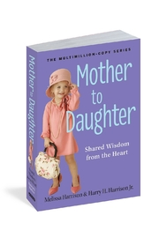 Workman Publishing Mother To Daughter - Product Mini Image