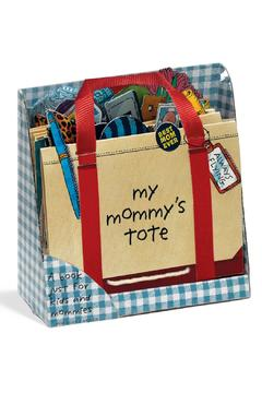 Shoptiques Product: My Mommy's Tote
