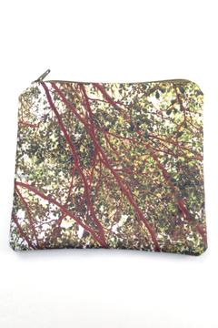 Shoptiques Product: Photoprint Tree Pouch