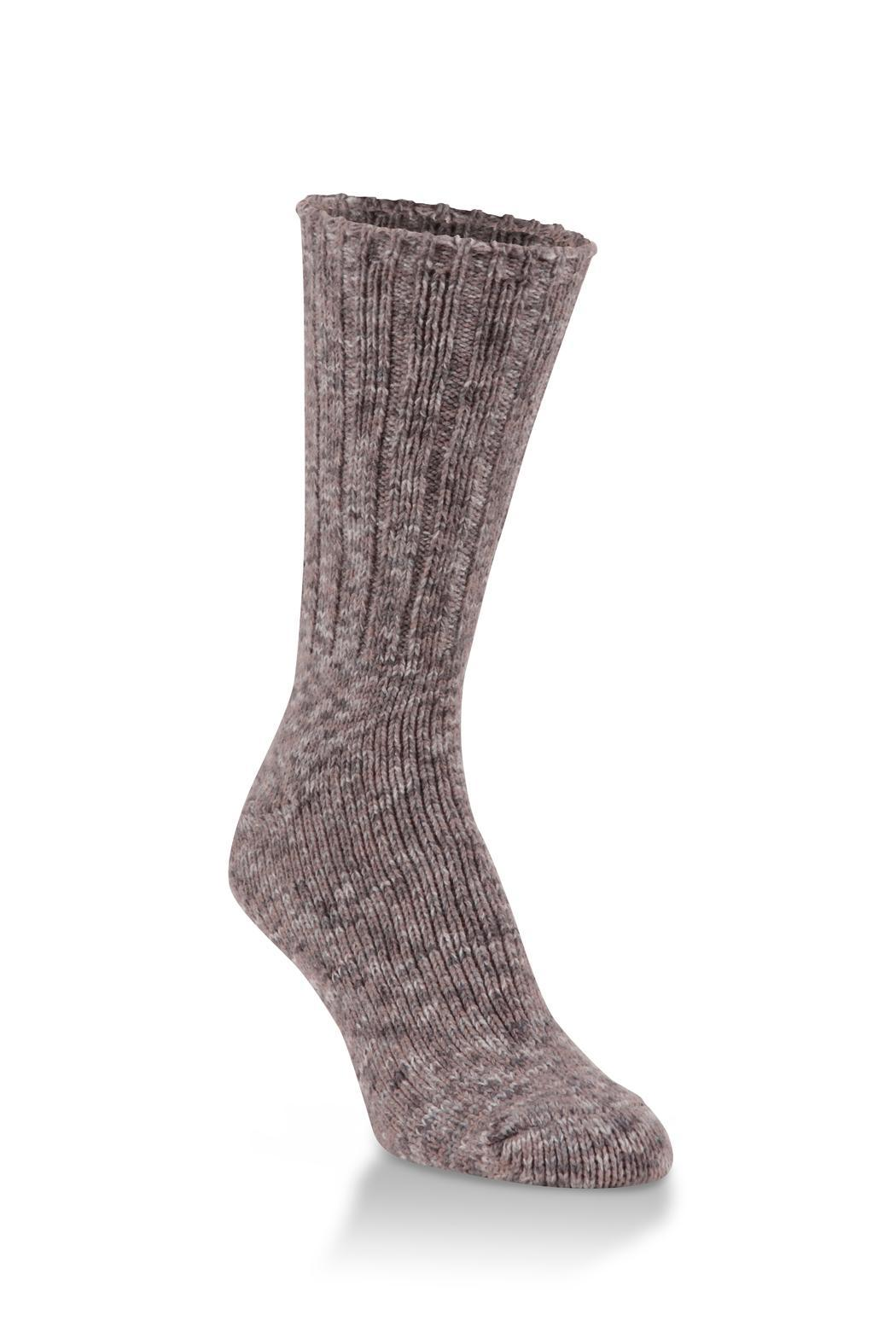 World's Softest Sock - Main Image