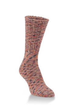 World's Softest Sock - Product List Image