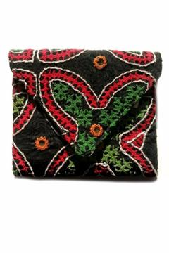 Shoptiques Product: Kutch Mini Pouch