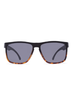 kreedom  Worthy Polar Sunglasses - Product List Image
