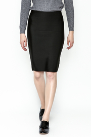 Wow Couture Bandage Skirt - Product Mini Image