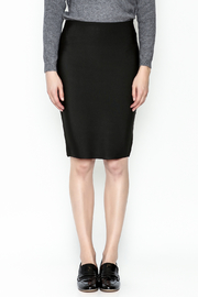 Wow Couture Bandage Skirt - Front full body