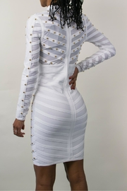 Wow Couture Zariah - Front full body