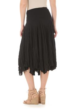 Shoptiques Product: Western Fashion Skirt