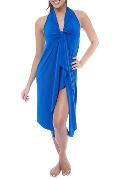 Shoptiques Product: Convertible Coverup