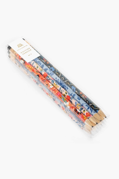 Rifle Paper Co.  Writing Pencils - Product List Image