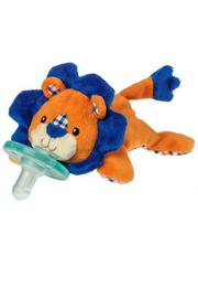 WubbaNub Levi Lion Pacifier Wubbanub - Product Mini Image