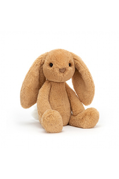 Jellycat  Wumper Rabbit - Alternate List Image