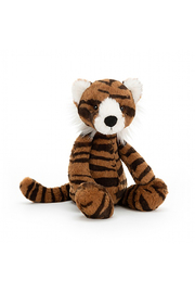 Jellycat Wumper Tiger - Front cropped