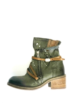Shoptiques Product: Wyatt Boot