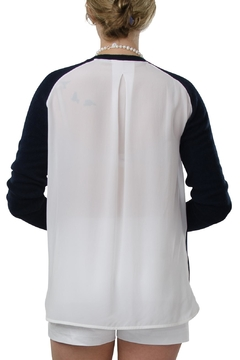 Shoptiques Product: Wynn Sweater