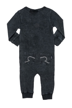 Rock Your Baby X Playsuit - Alternate List Image