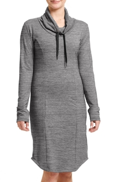 FIG Clothing Xad Dress - Product List Image