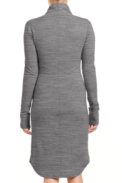 FIG Clothing Xad Dress - Alternate List Image