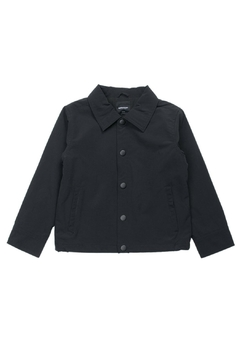 Superism  Xavier Jacket - Product List Image