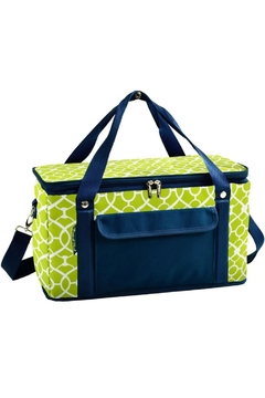 Picnic at Ascot  Xl Hybrid Cooler - Alternate List Image