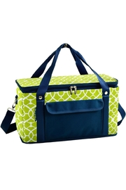 Picnic at Ascot  Xl Hybrid Cooler - Product Mini Image
