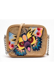 Zadig & Voltaire Xs Butterfly Bag - Product Mini Image